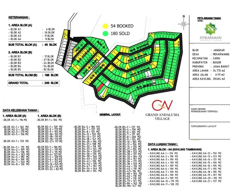 kavling-andalusia-siteplan-1.jpeg