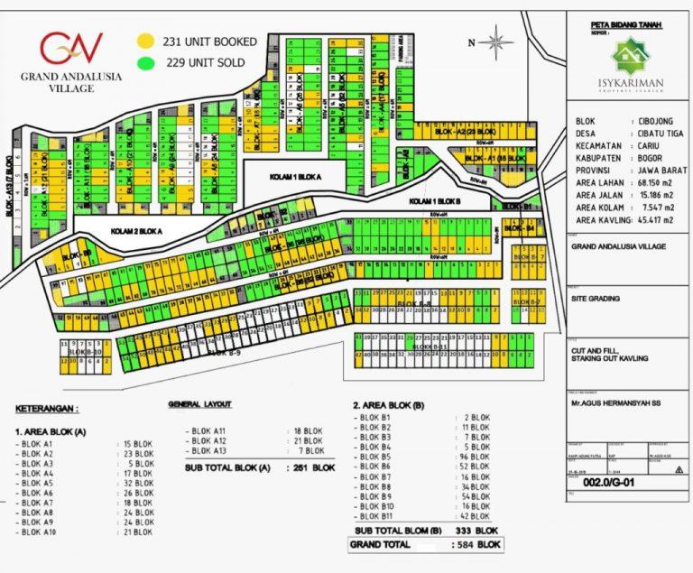 kavling-andalusia-siteplan-2.jpeg